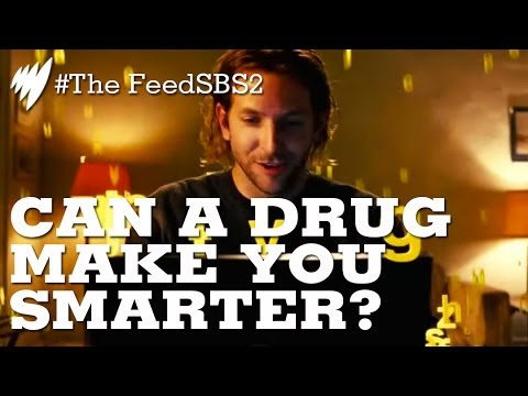 Nootropics – Do Smart Drugs Work? I The Feed