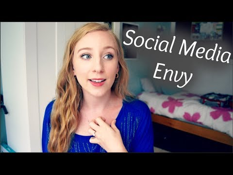 My struggles with social media | Mental Health Awareness