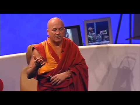 The habits of happiness   Matthieu Ricard