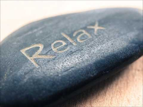 Progressive Passive Muscle Relaxation: Guided Relaxation for Stress Relief