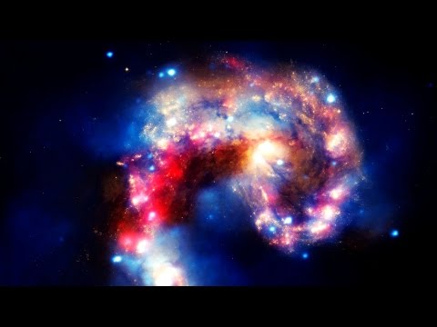 CELESTIAL WHITE NOISE   Sleep Better, Reduce Stress, Calm Your Mind, Improve Focus   10 Hour Ambient