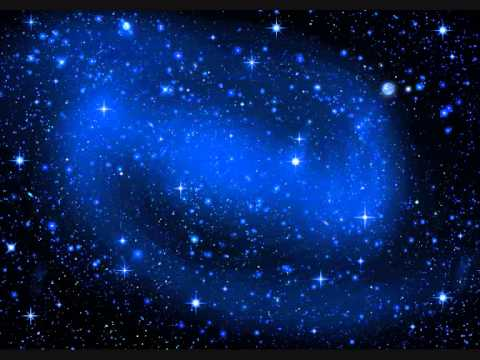 Guided Meditation for Sleep… Floating Amongst the Stars
