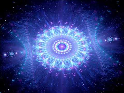 396 Hz ★ LIBERATING GUILT & FEAR ★ REMOVE NEGATIVE THOUGHTS ★ INCREASE YOUR VIBRATIONAL ENERGY