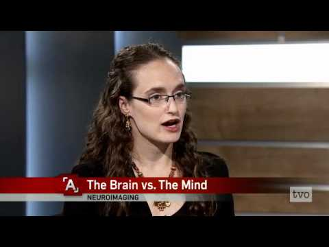 Rebecca Saxe: The Brain vs. The Mind