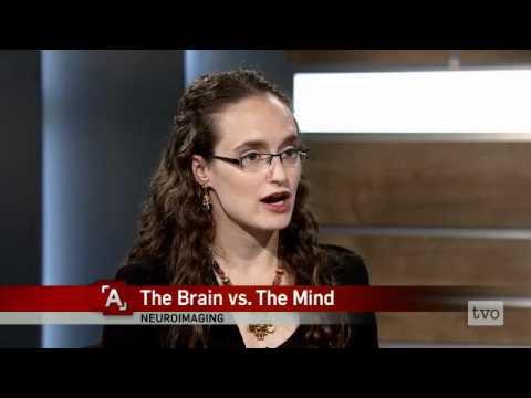 Rebecca Saxe: The Brain vs. The Mind