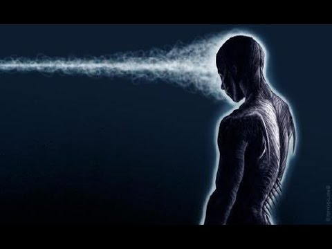 THE AWAKENING – Quantum Mechanics of the Human Brain & Consciousness