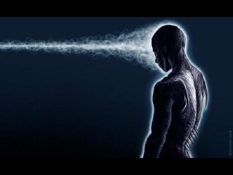 THE AWAKENING – Quantum Mechanics of the Human Brain & Consciousness