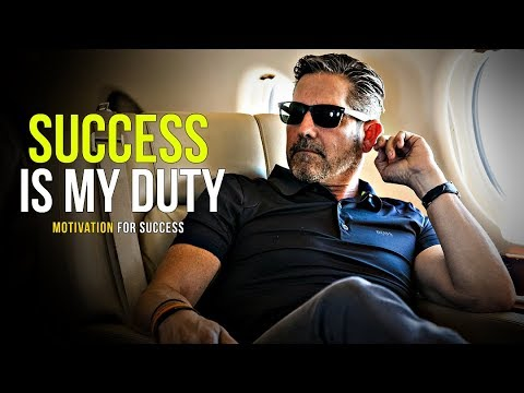 BE OBSESSED OR BE AVERAGE – MOTIVATION for SUCCESS (Speeches 2017)
