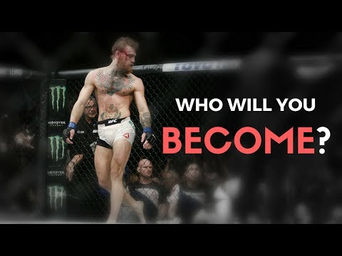 WHO WILL YOU BECOME? – 30 Minute Epic Workout Motivation