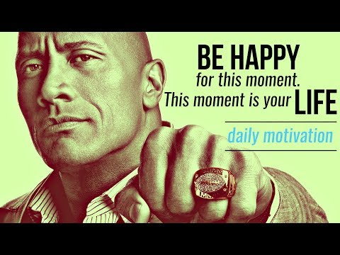 WAKE UP POSITIVE | MORNING MOTIVATION | END LAZINESS – Best motivational speech compilation