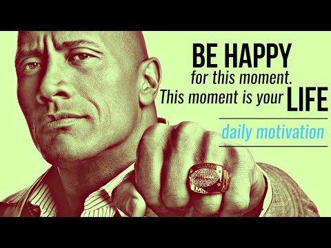 WAKE UP POSITIVE | MORNING MOTIVATION | END LAZINESS – Best motivational speech compilation