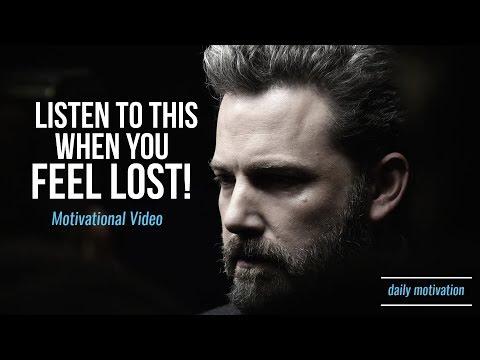 Find Yourself | MOTIVATIONAL SPEECH | MOTIVATIONAL VIDEO | MORNING MOTIVATION | MOTIVATION FOR 2018