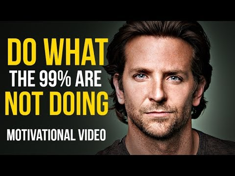 WAKE UP WITH DETERMINATION -Motivational Video|Morning Motivation|Motivational Speeches|So Inspiring