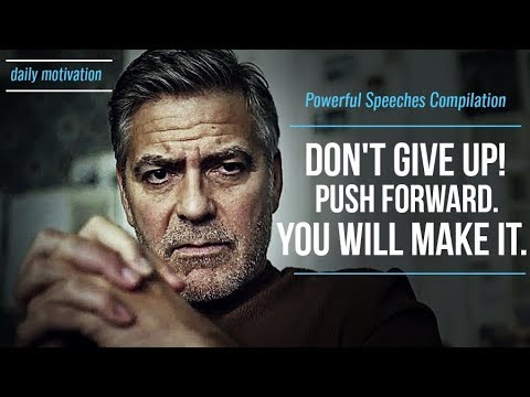 LIMITS EXIST ONLY IN THE MIND|Motivational Speeches Compilation |Motivation For 2018 |So Inspiring