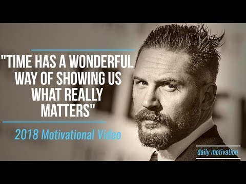 Start living Today! | MOTIVATIONAL SPEECHES COMPILATION | 2018 MOTIVATIONAL VIDEO | DAILY MOTIVATION