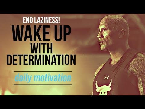 Wake Up Early|End Laziness|Motivational Speech Compilation |Morning Motivation|Success Motivation