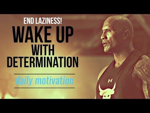 Wake Up Early|End Laziness|Motivational Speech Compilation |Morning Motivation|Success Motivation