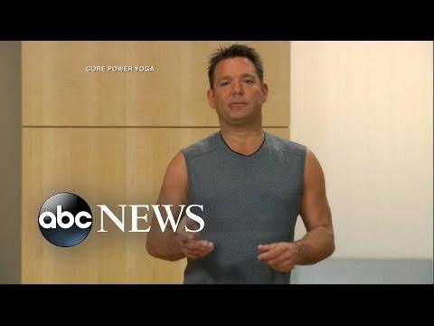 CorePower Yoga Founder Found Dead in Home