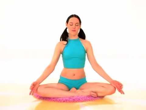 Kundalini Yoga   Yoga Bliss Hips