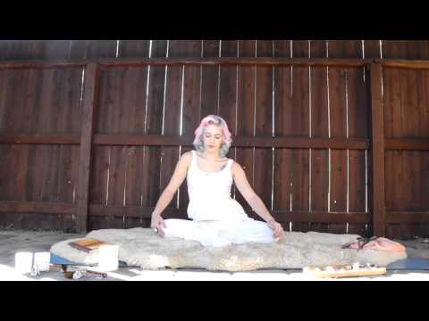 Kundalini yoga for beginners – expansion and elevation