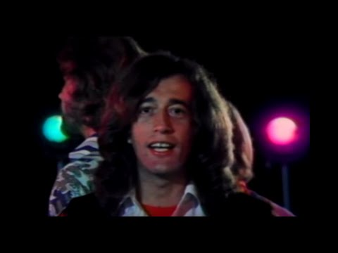 Bee Gees – How Deep Is Your Love (1977)