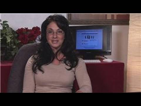 Sexuality & Libido : How to Increase Female Libido Naturally