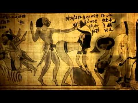 Ancient Egyptian Sexuality – Life in Ancient Egypt – Documentaries 2015