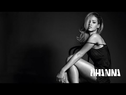 Rihanna – Sexuality (Explicit)