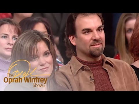 """Tantric Sex: """"Embracing All, Rejecting Nothing""""   The Oprah Winfrey Show   Oprah Winfrey Network"""