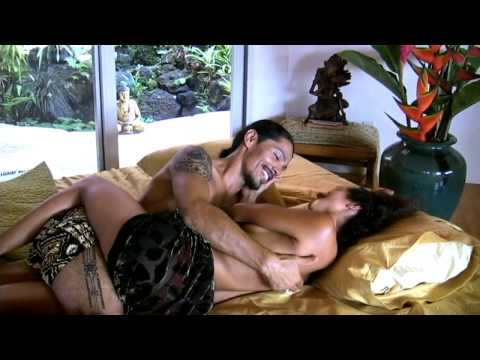 Tantra Video – Tantric Sex Tips & Tantra for Couples for better love making