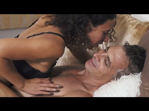 Tantric Sex for beginners and/or slightly lazy people