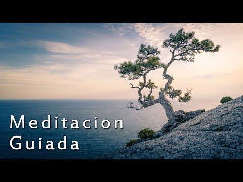 Meditacion de Conciencia Plena Mindfulness ❖ 15 Minutos ✔ CALMAR MENTE ANSIEDAD