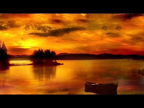 Soothing Piano Music For Relax, Stress Relief – Best Piano Instrumental Music 2018 – Heal Your Soul
