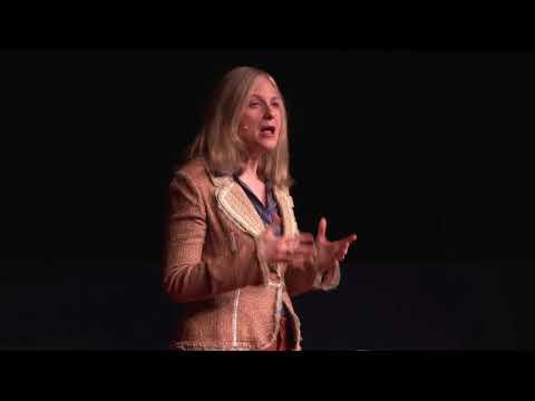 Mindfulness: The Key to Living an Extraordinary Life | Julianna Raye | TEDxTraverseCity