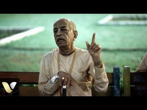 Spiritual teacher tells all, before he dies. Incredible!