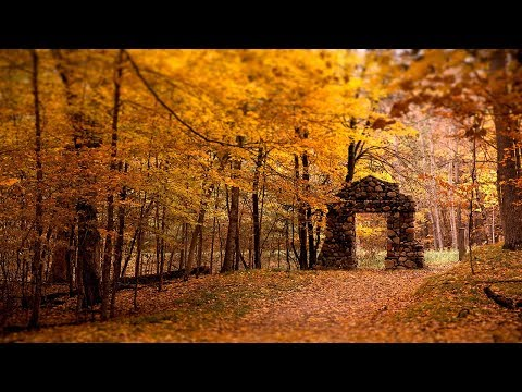 Piano Music for Stress Relief – Best Love Songs Piano Cover – Unwind And Relax After A Long Day