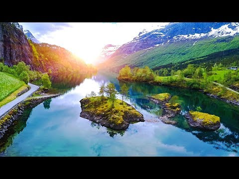Relaxing Music for Stress Relief. Soothing Music for Deep Sleep, Meditation, Beats Insomnia