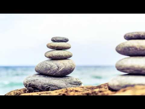 Mindfulness Meditation for Beginners (Jason Stephenson)