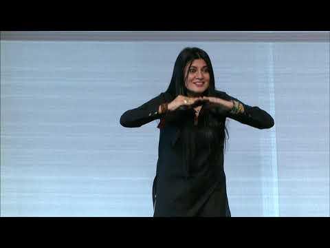 Mindfulness & Gut Microbes | Ayman Mukerji | TEDxNYU