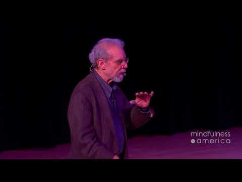 Altered Traits: The Science of Mindfulness | Daniel Goleman