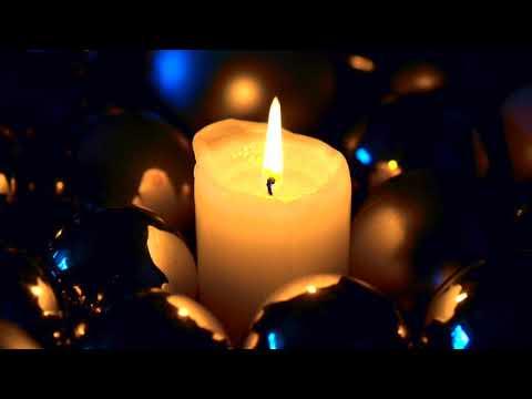 Zen Meditation Healing music Deep sleep Relaxing Stress relief Calming music Soothing music 6