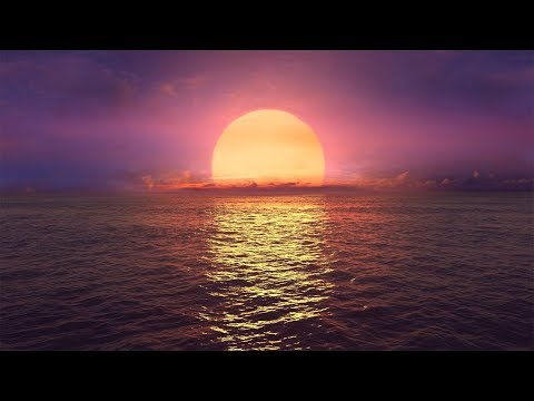 Sleep Music 24/7, Relaxing Music, Calming Music, Meditation Music, Peaceful Music, Relax Your Mind