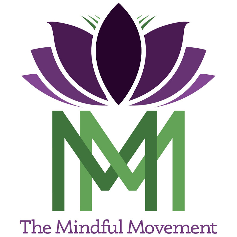 The Mindful Movement