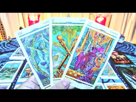 Taurus February 2019 Love & Spirituality reading – HOLDING BACK OUT OF FEAR OF HEAVENLY WREATH! ♉