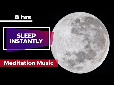 Beautiful Dream Music, Peaceful Stress Relief: Calm Your Mind Instantly (Maja Jovanovska)