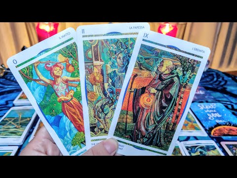 Libra February 2019 Love & Spirituality reading – WAITING FOR A MORE SINCERE OFFER BEING MADE! ♎