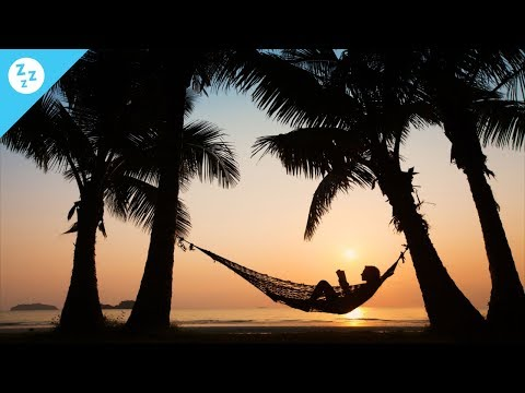 Relaxing Sleep Music, Deep Sleeping Music, Relaxing Music, Stress Relief, Meditation Music