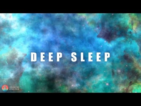 Deep Sleep Music, Meditation Sleep Music, Relaxing Sleep Music, Calming Sleep Music