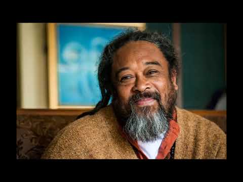 Mooji – Best Guided Meditation