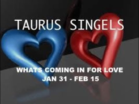 TAURUS JAN 31 -FEB 15 SINGLES, Walking away from hard situations, Spirituality change